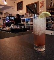 Sophia's Barista Bar