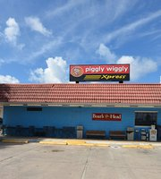 Piggly Wiggly Xpress