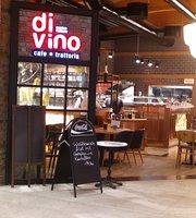 Pizzeria DiVino