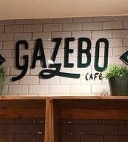 Gazebo Cafe