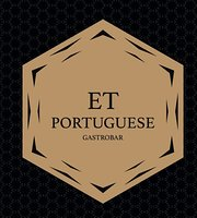 ET Portuguese