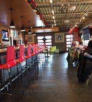 Gallo's Burger Bar