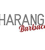 Charango Barbecoa
