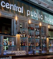 Central Public House