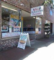 Old Georgetown Creamery