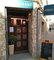 La Taverna D'en Mingo