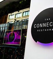 The Connected Restaurant