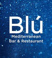 Blu Bar & Restaurant