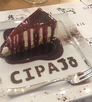 Cipajo - Pub & Grill