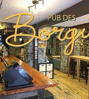 Pub des Borgia
