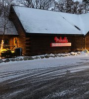 Michael's Tavern & Steakhouse