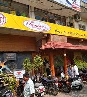 New Tandoori Inn