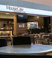 MousseCake