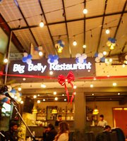 Big Belly Restaurant