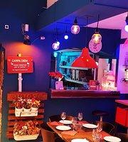 Restaurant Tastimotant