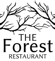 The Forest Restaurant