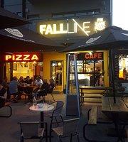 Fall-Line