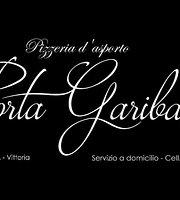 Pizzeria Porta Garibaldi