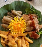 Hoang Duc Restaurant