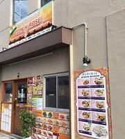 Sanrose Hiroshima