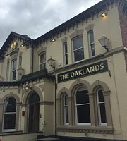 The Oaklands, Hungry Horse
