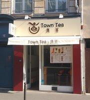 Town Tea