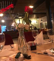 Jimelos Korner Restaurant