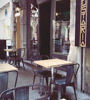 Hostaria Restaurant Pub