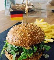 Hunger Albstadt