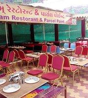 Shivam Restaurant & Parcel Point