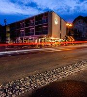 Rocket Restaurant & Bistro Velden