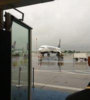 Ryanair Bewertungen Und Flüge Tripadvisor