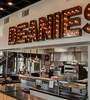 Deanie's Sea Food Kitchen