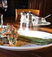 Johnny S Italian Steakhouse