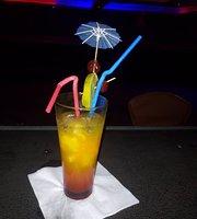 Volcano Restaurant And Bar