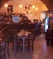 Taverna Montalbano