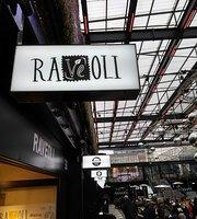 RaVeoli