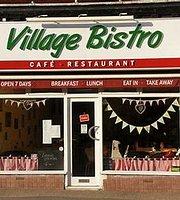 Village Bistro