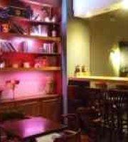 Hibernia Restaurant