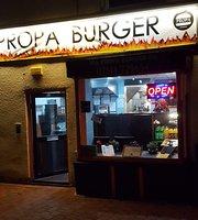 Propa Burger