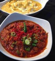 Malancha Exclusive Indian Restaurant