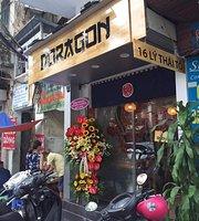 Doragon Restaurant