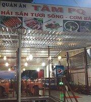 Tam Restaurant