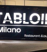 TABLOID Milano