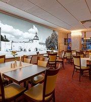 Restaurant 'Zur Quelle'