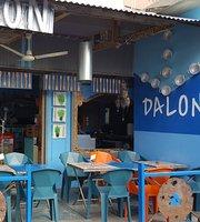 Dalon Grand Baie