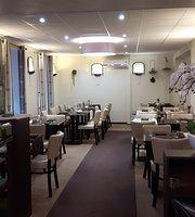 Restaurant Le Saint Vincent
