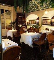 Restaurante Vostra Llar