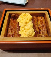 Eel Cuisine Midori
