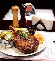 Chicago Blues Steakhouse